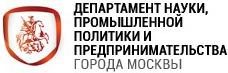 ДНПиП города Москвы